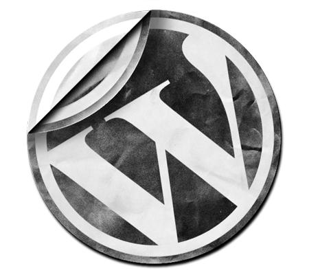 wordpress-logo1.jpg